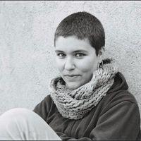Maria Candela's Photo