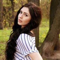 Fotos de Marina Polyarovich