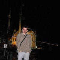Adnan Adnan's Photo