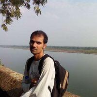Narottam Sikhwal's Photo