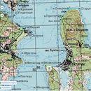 Лесной Трезвый Слёт путешественников. Приморье's picture