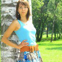 Rodica Vulpe's Photo