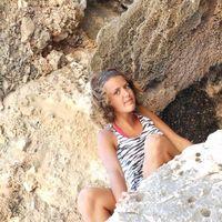 Lucrezia Alberti Corseri's Photo