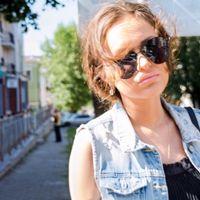 Helen Leontieva's Photo
