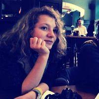 Chloé D's Photo