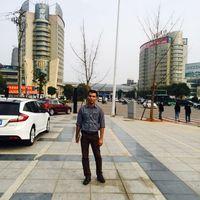 ahmad raboo's Photo