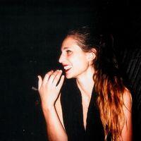 Adele Clerc's Photo