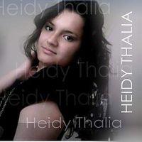 Heidy Palacios的照片