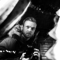 Bastien Deschamps's Photo