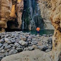 saif alhaj hasan's Photo