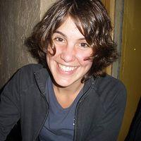 Graciela Martínez González's Photo