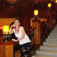 Katherina Z's Photo