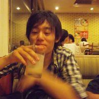 Yuusuke Kojima's Photo