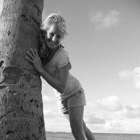 Svenja Brill's Photo