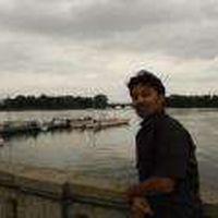 Le foto di Ajay Kumarr