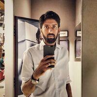Fotos von Manu Vadukoot