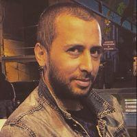 Selahaddin Acikgoz's Photo