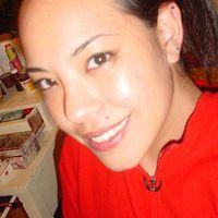 Yuki Uchimura's Photo