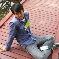 Tieng Kimseng's Photo
