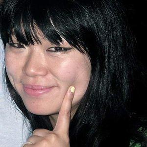 Bobae Lee's Photo