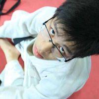 Fotos de Anh Tran