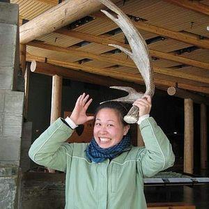 Helena Wong's Photo