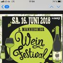 Wein Festival 's picture