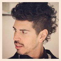 Pablo Arias Garcia's Photo