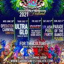Houston Caribbean Carnival 's picture