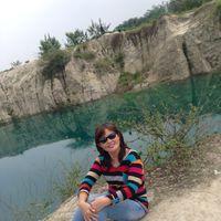 Fu  Tjen's Photo