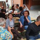 Language Café, every Monday 18:30's picture