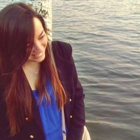 Irina Sena's Photo