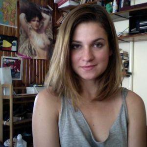 Lívia Károlyi's Photo