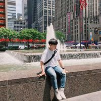 GunWook Jeong's Photo