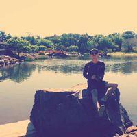 AIKEN KWON's Photo
