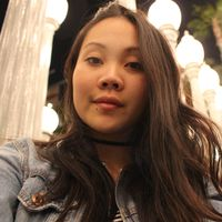 Sandra Dang's Photo