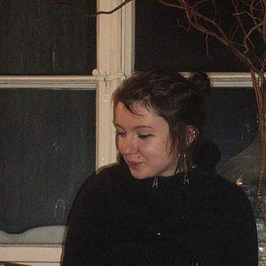 BZIUMI's Photo