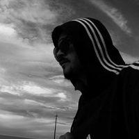 Alvaro Catalan's Photo