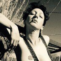 Fotos de Linda Ostium