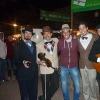 Ismael Elhalaby's Photo