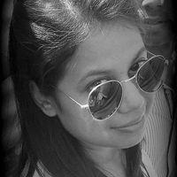 Akansha Rana's Photo