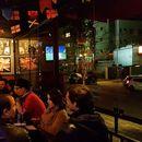 Foto de 451st Weekly Meeting CS Curitiba [Abbey Road Pub]