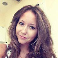 Tatiana Khusnudinova's Photo