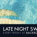 Late Night Swim – Indie Dance Party's picture