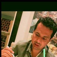 Adel Mohamed's Photo
