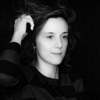 Clio Simon's Photo