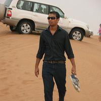 Saurabh Shekhar's Photo