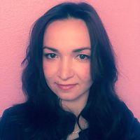 Magdalena Ślifierz's Photo