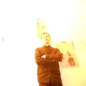 Stehen Tordis's Photo