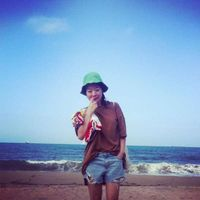Seulmi Lee's Photo